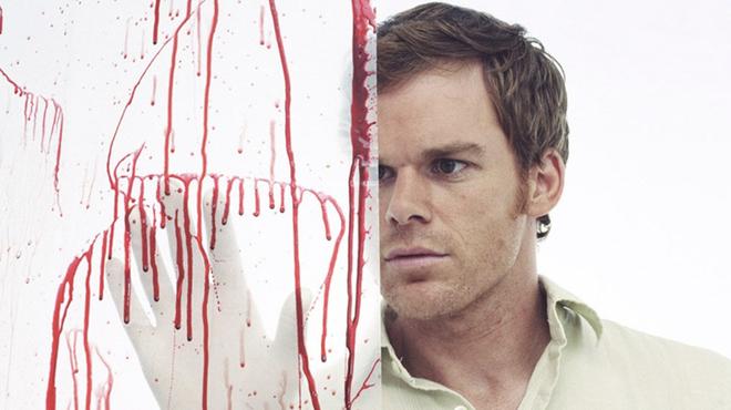 Dexter : on en sait plus sur l'intrigue de la nouvelle saison