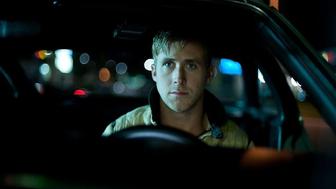 Drive sur Arte : saviez-vous que ce film culte était une adaptation ?