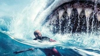 En eaux troubles : le film a mis plus de 20 ans à se faire
