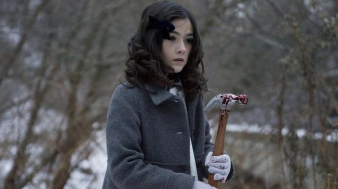 Esther : l'actrice principale de retour pour le préquel