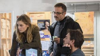 Faux semblants sur France 2 : c'est quoi ce téléfilm policier avec Thierry Godard ?