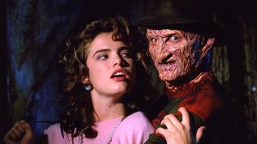 Freddy, Les Griffes de la nuit : Wes Craven s'est inspiré d'une histoire vraie terrifiante