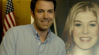 Gone Girl sur France 3 : découvrez lien entre le film et la tragique affaire Peterson