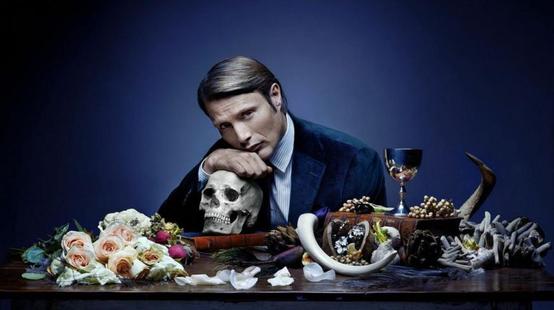 Hannibal saison 4 : Mads Mikkelsen a une idée pour la suite