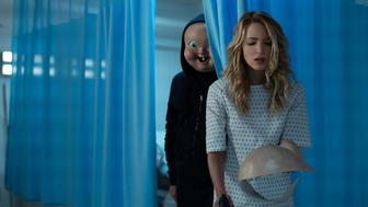 Happy Birthdead sur Netflix : la fin devait être très différente