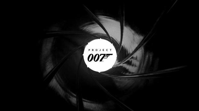 James Bond : un mystérieux teaser annonce un jeu vidéo unique