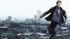 Jason Bourne - L'Héritage sur W9 : découvrez comment le film a révolutionné la franchise