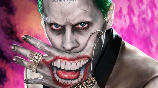 Justice League : comment le Joker va-t-il s'intégrer dans la Snyder Cut ?
