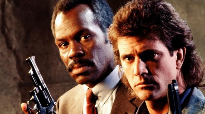 L'Arme Fatale 5 : Mel Gibson donne des nouvelles du projet