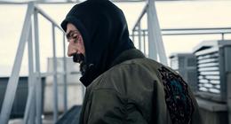 La Bête : c'est quoi ce film d'action qui cartonne sur Netflix ?