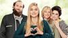 La Famille Bélier sur France 2 : découvrez l'histoire vraie derrière le film