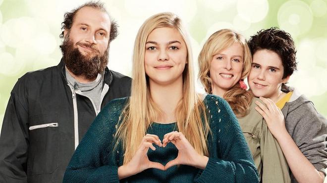 La Famille Bélier : découvrez l'histoire vraie derrière le film
