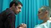 Le Cahier de Tomy sur Netflix : c'est quoi ce film bouleversant ?