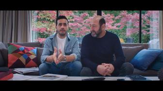 Canal+ : le cinéma français se réunit pour une pub géniale
