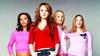 Lolita malgré moi sur Netflix : pourquoi la sortie de Freaky Friday a chamboulé le casting ?