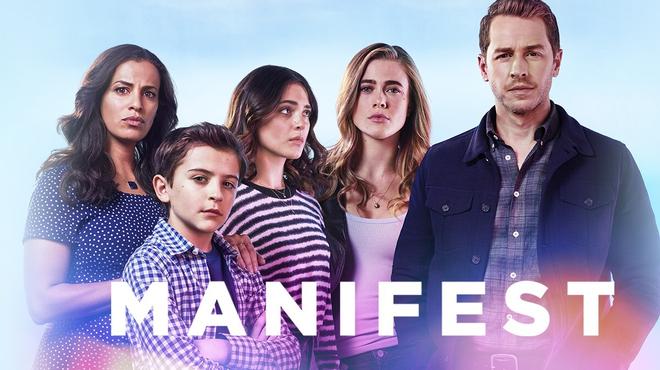 Manifest sur TF1 : ce qui vous attend dans la saison 2