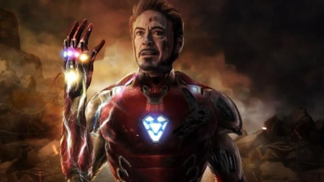 Iron Man de retour dans le MCU ? Marvel clarifie sa position