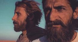 Mathieu Kassovitz a tourné dans le film de Terrence Malick sur Jésus
