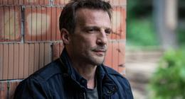 Mathieu Kassovitz se lâche sur Marvel et Dix Pour Cent dans une interview