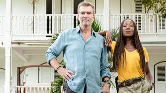 Meurtres à Cayenne sur France 3 : ce qui nous attend dans cette nouvelle enquête