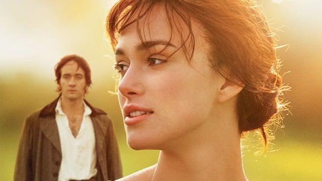Modern Austen : une série va adapter des œuvres de Jane Austen