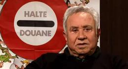 Mort de Philippe Clair, réalisateur de comédies potaches avec les Charlots et Aldo Maccione