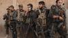 Mossoul : c'est quoi ce film de guerre sur Netflix ?