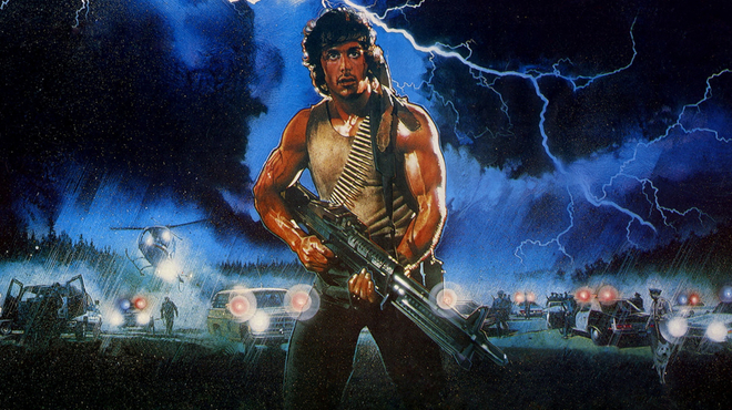 Rambo : pourquoi Sylvester Stallone a failli abandonner son personnage culte ?