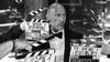 Red Notice : Dwayne Johnson trop gros pour une scène du film Netflix
