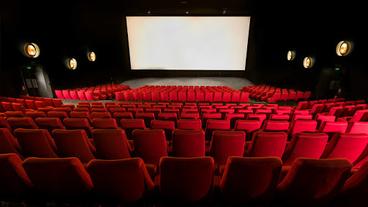 Réouverture des cinémas le 15 décembre : comment ça va se passer ?