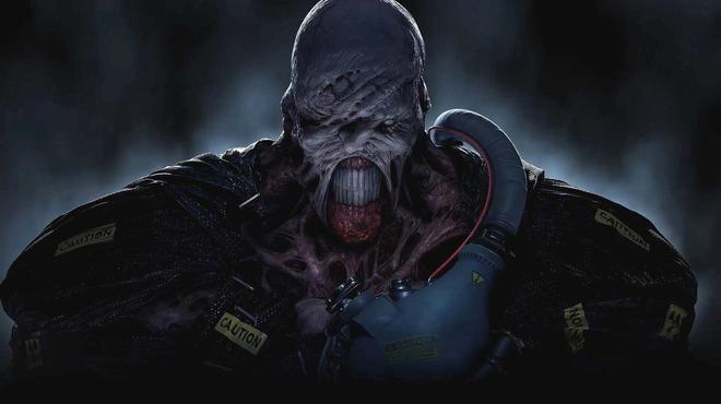 Resident Evil : le reboot se dévoile dans des images du tournage
