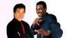 Rush Hour sur 6ter : ce premier film en anglais a été compliqué pour Jackie Chan