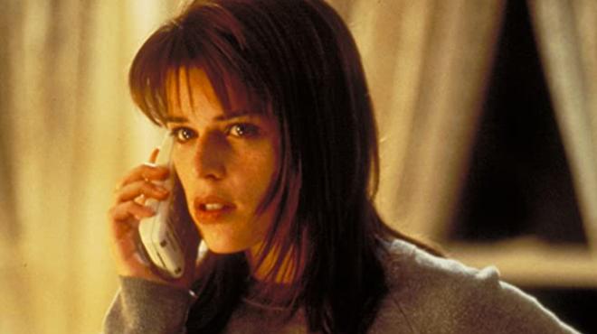 Scream 5 : le nouveau film se démarquera de la saga pour une raison précise