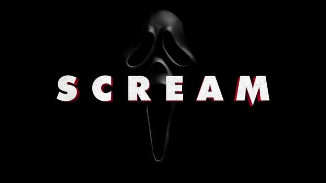 Scream 5 : découvrez le titre officiel et les premières photos