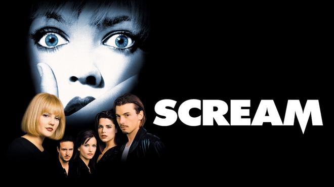 Scream : le film aurait dû avoir un titre bien différent