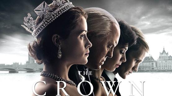 The Crown : trois choses que vous ne saviez pas sur la série Netflix