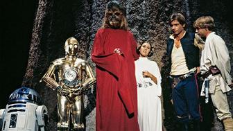 Star Wars : c'est quoi le Jour de la Vie ?