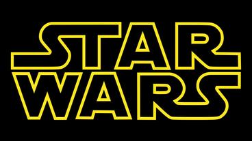 Star Wars : des nouvelles informations sur une prochaine série