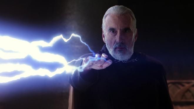 Star Wars : pourquoi le Comte Dooku est si peu nommé Dark Tyranus ?