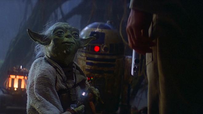 Star Wars : une incohérence de L'Empire contre-attaque a été corrigée