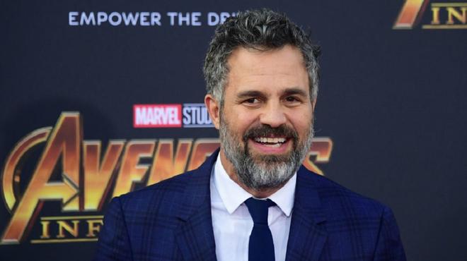 The Adam Projet : Mark Ruffalo sera le père de Ryan Reynolds dans le film SF de Netflix