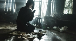 The Call sur Netflix : c'est quoi ce thriller fantastique ?