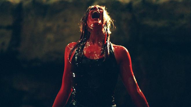 The Lair : Neil Marshall travaille sur un nouveau film d'horreur façon The Descent