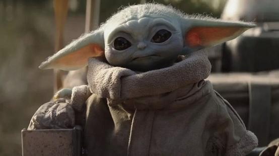 The Mandalorian S2E05 : on connaît le nom et le passé de Baby Yoda