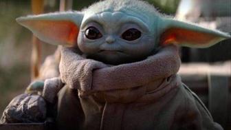 The Mandalorian théorie : Baby Yoda est-il à l'origine du retour de Palpatine et de la création de Snoke ?