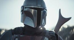 The Mandalorian S2 épisode 4 : la référence discrète à Rey