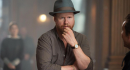 The Nevers : Joss Whedon abandonne sa prochaine série