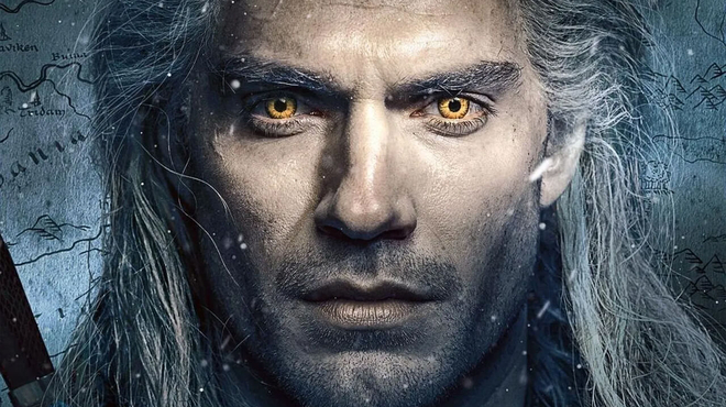 The Witcher saison 2 : Netflix dévoile des nouveaux monstres que Geralt devra affronter