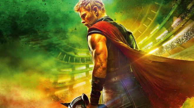 """Thor 4 pourrait ressembler à un """"Avengers 5"""""""