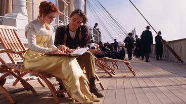 Titanic : ces scènes coupées bouleversantes qu'il faut avoir vues